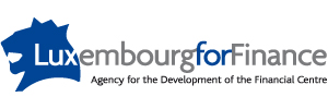Luxembourg for Finance