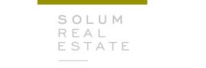 Solum Real Estate
