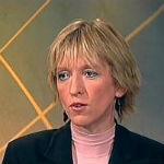 Eva BELEZNAY