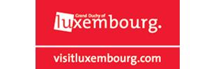 Office National du Tourisme de Luxembourg